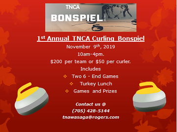 2019 TNCA Curling Bonspiel.png